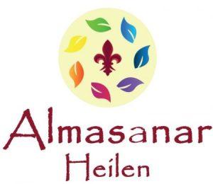 almasanar_heilen_logo