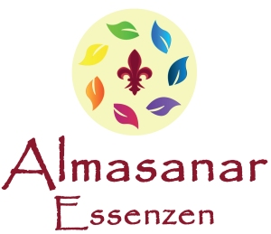 Almasanar_Essenzen_Logo