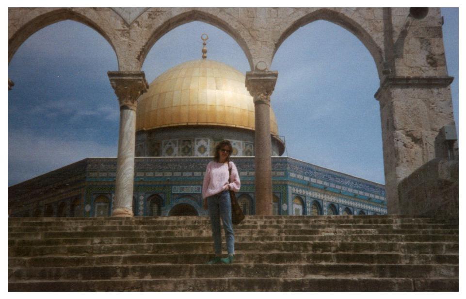 israel-mosche