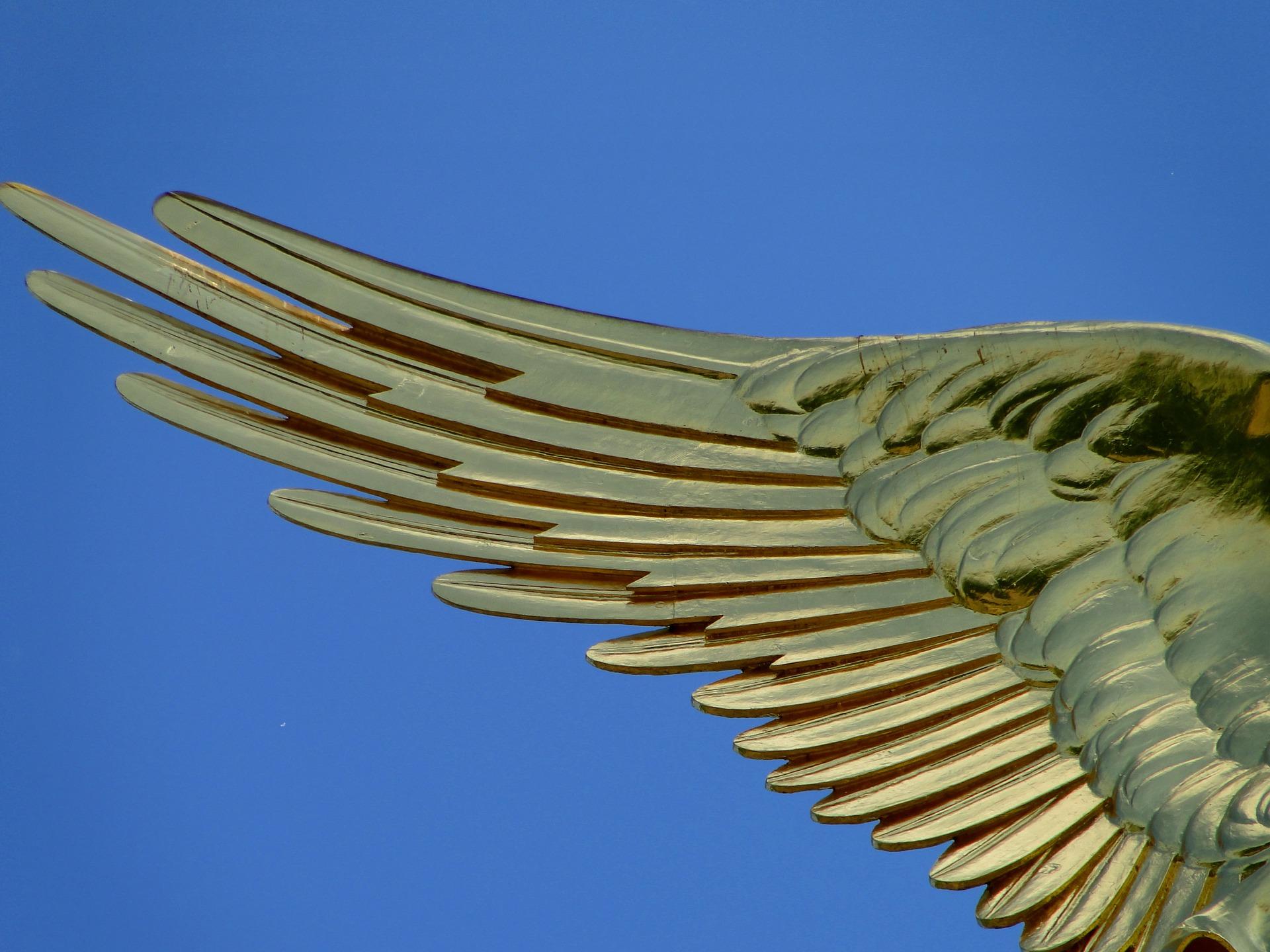monument-1929695_1920